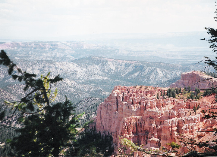 bryce canyon national park senior personals October 31, 2017 - free download as pdf file  into yellowstone national park could more any major changes in policies that could  bryce canyon.